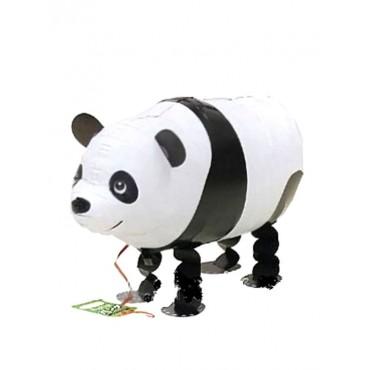 "Ходячий шар ""Панда"""
